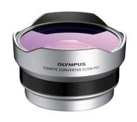 Olympus rybí oko - předsádka FCON-P01
