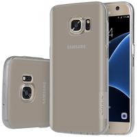 Nillkin Nature TPU pouzdro pro Samsung G930 Galaxy S7