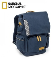 National Geographic Mediterranean Backpack M MC5350