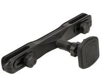 Scosche magnetický držák MagicMount Headrest XL