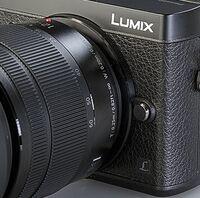 Firmware pro Panasonic GX80 přináší funkci Focus Stacking