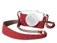 Olympus brašna-kabelka Camera Outfit