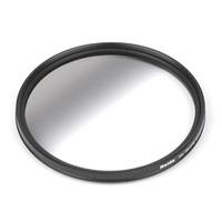 Haida přechodový filtr šedý ProII MC ND8 (0,9) 67 mm