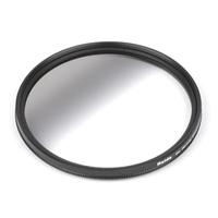 Haida přechodový filtr šedý ProII MC ND8 (0,9) 62mm