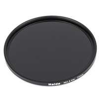 Haida šedý filtr NanoPro MC ND64 (1,8) 67 mm