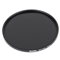 Haida šedý filtr NanoPro MC ND64 (1,8) 67mm