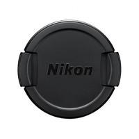 Nikon krytka objektivu LC-CP22