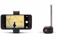 Shoulderpod G1 Grip na stativ pro chytré telefony