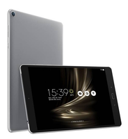 Asus Zenpad 3S 10 Z500M-1H026A 64GB šedý