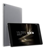 Asus Zenpad 3S 10 Z500M-1H026A 64GB šedý - Zánovní!