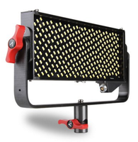Aputure Light Storm LS 1/2w - 264 SMD LED video světlo CRI 98