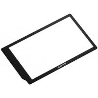 Sony krytka LCD PCK-LM1EA