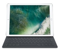 "Apple Smart Keyboard iPad Pro 12.9"" CZ"