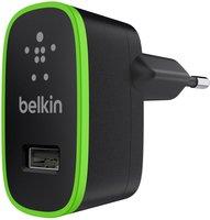 Belkin nabíječka USB port pro Lightning