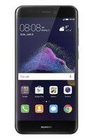 Huawei P9 Lite 2017 LTE Dual SIM