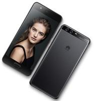 Huawei P10 Plus LTE Dual SIM černý