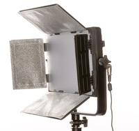 Fomei LED WIFI-36D