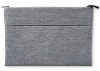 Wacom Soft Case velikost Large