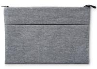 Wacom Soft Case měkké pouzdro velikost Large