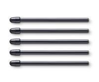 Wacom náhradní hroty pro Wacom Pro Pen 2