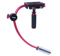 Sevenoak SteadyCam stabilizátor pro fotoaparáty
