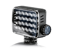 Manfrotto LED světlo ML240