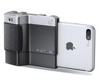 Miggo Pictar OnePlus pro iPhone 6 Plus/6s Plus/7 Plus