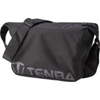 Tenba Tools Packlite Travel Bag pro BYOB 9 černý