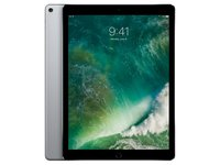 "Apple iPad Pro 12,9"" 256GB (2017) WiFi"