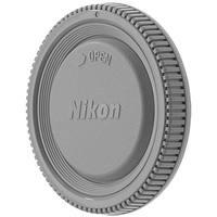 Nikon krytka telekonvertoru BF-3A