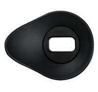 JJC gumová očnice ES-A6500