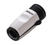 Nikon High Grade 5x15 MONOCULAR HG