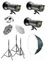 Photon Europe sestava DPS-III Professional 3x 300