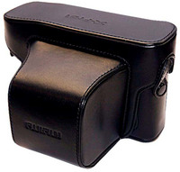 Fujifilm pouzdro LC-XPRO1