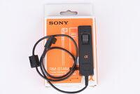 Sony dálkové ovládání RM-S1AM bazar