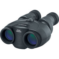 Canon Binoculars 10x30 IS II