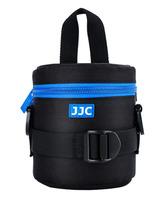 JJC pouzdro DLP-1II