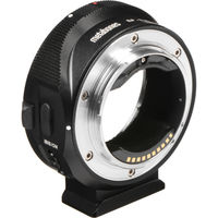Metabones adaptér T Smart z Canon EF na Sony E 2