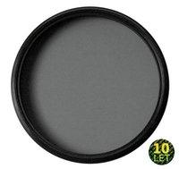 B+W polarizační cirkulární E filtr 58mm
