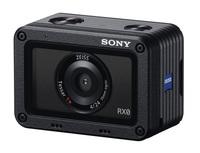 Sony CyberShot Camera DSC-RX0 - Zánovní!