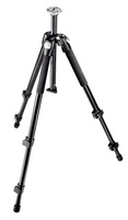 Manfrotto MINI CLASSIC 190CL