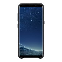 Samsung pouzdro Alcantara Cover pro Galaxy S8 (G950)