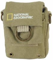 National Geographic pouzdro malé NG 1150