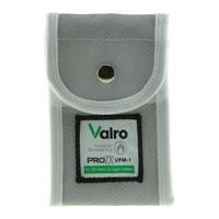 Valro ProTX nehořlavý obal VPM4 pro akumulátor fotoaparátů