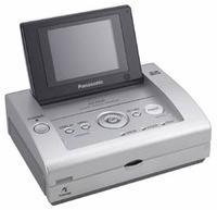 Panasonic KX-PX20EX