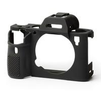 EasyCover silikonové pouzdro pro Sony A9 černé