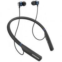 Sennheiser sluchátka CX 7.00BT In-Ear Wireless