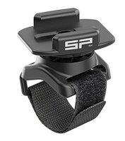 SP Gadgets VELCRO mount - suchý zip
