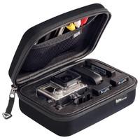SP Gadgets POV pouzdro XS GoPro-Edition 3.0 černé