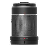 DJI Zenmuse X7 DL 24mm F2.8 LS ASPH